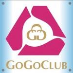 Go Go Club
